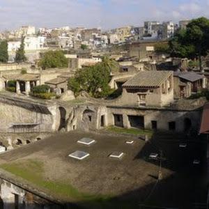 PanoramicaHerculano1.jpg