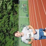 June 19 All-Comer Track at Hun School of Princeton - DSC00320.JPG