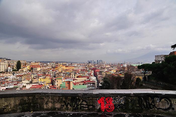 Napoli09.JPG