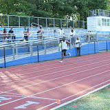 All-Comer Track and Field - June 29, 2016 - DSC_0450.JPG