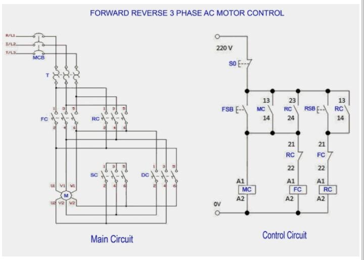 4 wire rtd wiring
