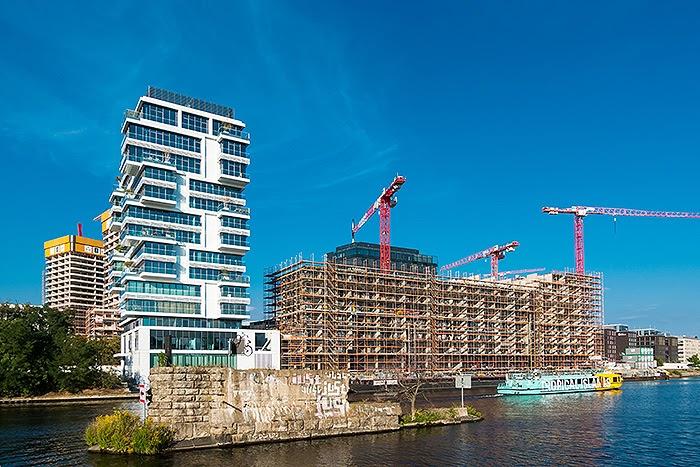 Berlin05.jpg