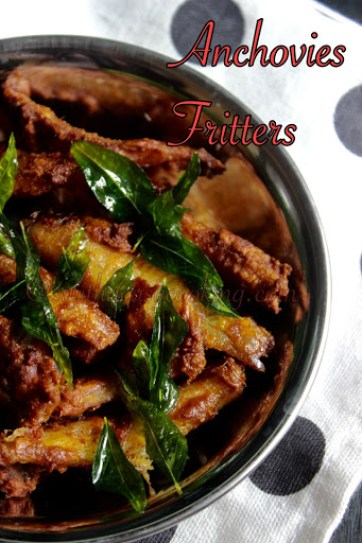 Anchovies Fritters3