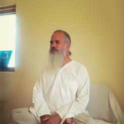 Master-Sirio-Ji-USA-2015-spiritual-meditation-retreat-3-Driggs-Idaho-132.jpg