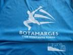Botamarges 2011