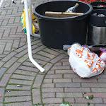 buurtfeest_2006_151.jpg