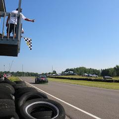 ChampCar 24-hours at Nelson Ledges - Finish - IMG_8750.jpg