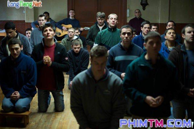Xem Phim Lời Nguyện Cầu 2018 - The Prayer - phimtm.com - Ảnh 1
