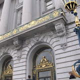 IVLP 2010 - San Francisco 2 - 100_1254.JPG