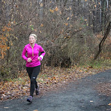 2014 IAS Woods Winter 6K Run - IMG_6436.JPG