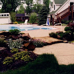 images-Pool Environments and Pool Houses-Pools_22.jpg