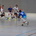 2016-04-17_Floorball_Sueddeutsches_Final4_0149.jpg