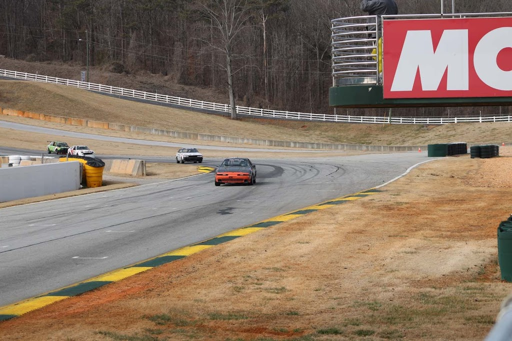 2018 Road Atlanta 14-Hour - IMG_0341.jpg