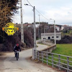 BTT-Amendoeiras-Castelo-Branco (170).jpg