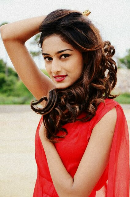 PicsArt 03 17 08.14.39 - Top 30 Most sexiest photos of Erica Fernandes- Hot Navel Cleavage Photo Gallery