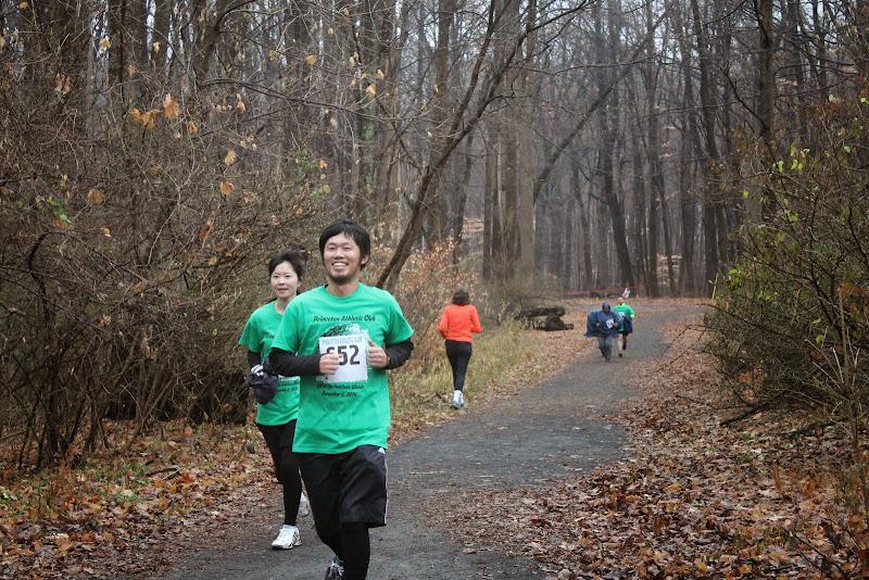 2014 IAS Woods Winter 6K Run - IMG_6566.JPG
