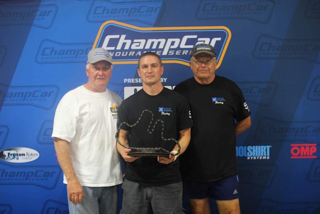 2018 Thompson Speedway 12-hour - IMG_0351.jpg