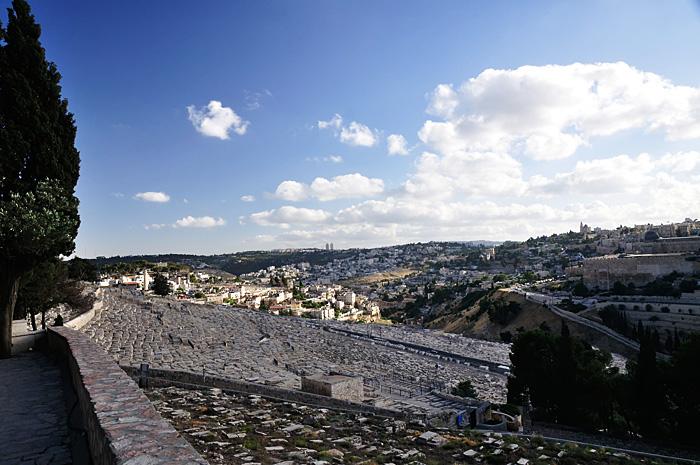 IerusalimMaslini29.JPG