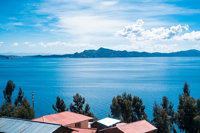 Titicaca25.jpg