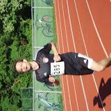 June 19 All-Comer Track at Hun School of Princeton - DSC00326.JPG