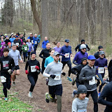 Spring 2016 Run at Institute Woods - DSC_0587.JPG
