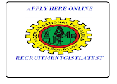 NNPC Recruitment Form 2018/2019 – See How To Apply