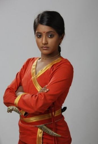 Ulka Gupta Weight