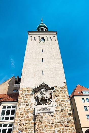 Bautzen23.jpg