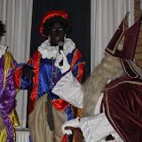Sinterklaas 2013 - Sinterklaas201300039.jpg