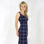 Mera dress-2.jpg