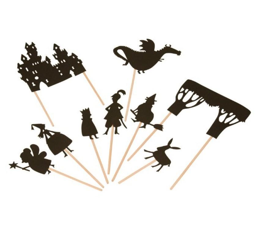 sombras-chinas-chinescas-jugar-contar-cuentos-juguetes-niños-infantil