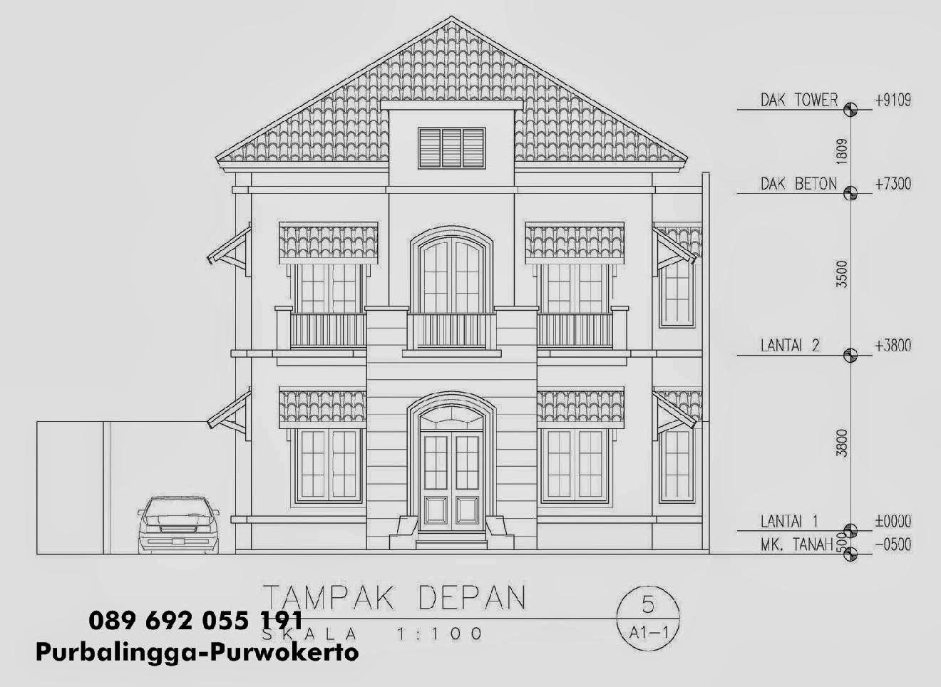 Image Result For Gambar Rumah Adat Minang Sketsa
