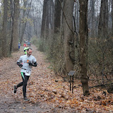 2014 IAS Woods Winter 6K Run - IMG_5985.JPG