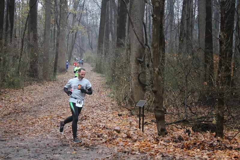 2014 IAS Woods Winter 6K Run - IMG_5985.JPG