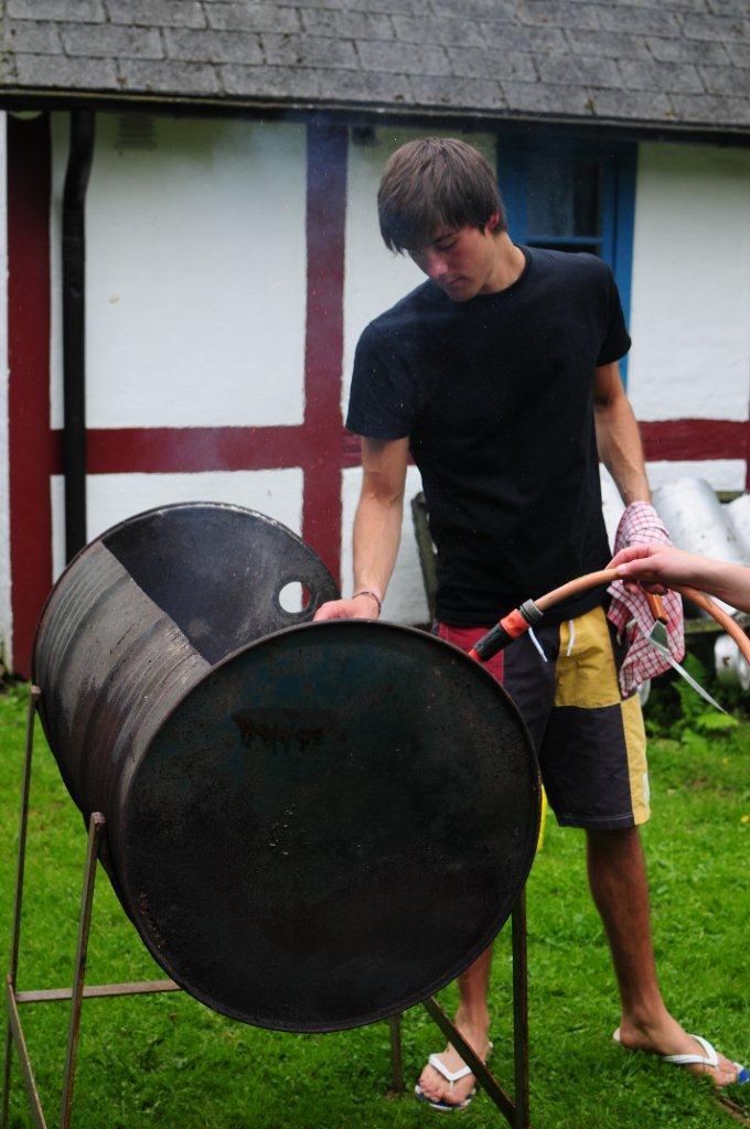 Fridykarläger sommar 2012 - fridykarl%25C3%25A4ger%2Bsommar%2B318.jpg