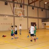 3x3 Los reyes del basket Mini e infantil - IMG_6473.JPG