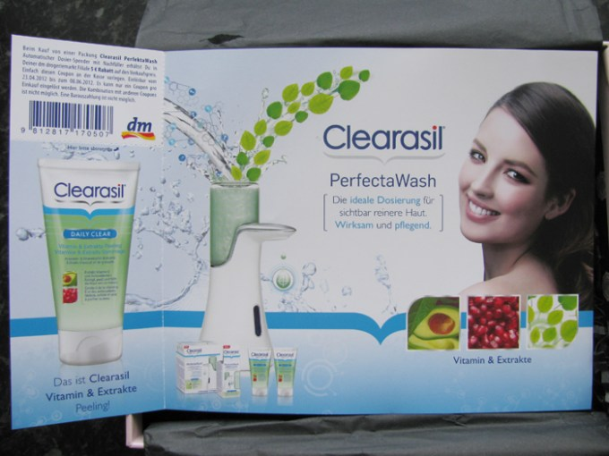 glossybox-be-april-2012