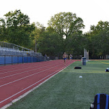 May 25, 2016 - Princeton Community Mile and 4x400 Relay - DSC_0170.JPG