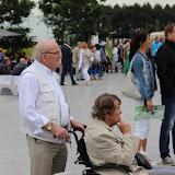 Seniorenuitje 2012 - Seniorendag201200062.jpg