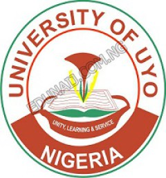 UNIUYO 2017/2018 FIRST BATCH ADMISSION LIST IS OUT
