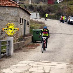 BTT-Amendoeiras-Castelo-Branco (46).jpg