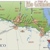 rgv-map-large.jpg