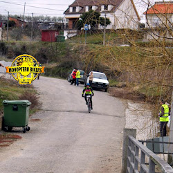 BTT-Amendoeiras-Castelo-Branco (45).jpg