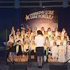 magicznykoncertgrodzisk2015_18.JPG