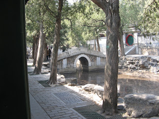 4330The Summer Palace