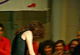 IMG_2613S_Scamardi_Unapataita2008.jpg