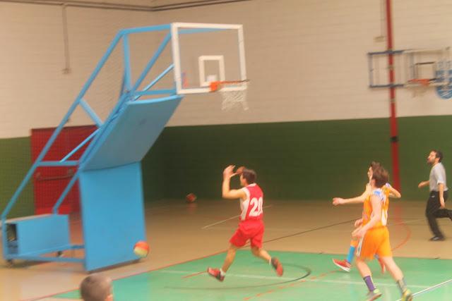 Cadete Mas 2013/14 - IMG_2363.JPG