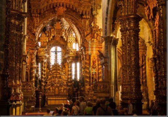 sao-francisco-church