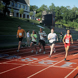 June 12 - 2013 Princeton Community Mile - IMG_3858.JPG