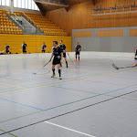 2016-04-17_Floorball_Sueddeutsches_Final4_0004.jpg